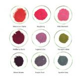 Impact Colour Pigments